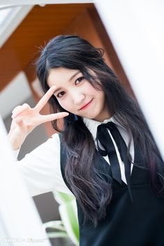 [Time For The Moon Night Jacket Shooting - Sowon] - Hot Girls Kpop Girl Groups, Korean Girl Groups, S Girls, Kpop Girls, Gfriend Album, Korean Girl Band, Oppa Gangnam Style, Gfriend Sowon, G Friend