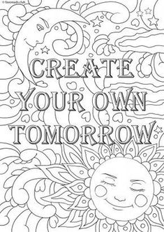 graffiti coloring page, free printables for kids to color ...