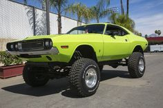 Muscle Cars Pics Other Type Vehicles Pinterest