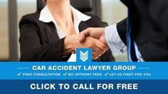 Lakeland Car Accident Lawyer Group 225 East Lemon Street, #203 Lakeland Florida 33801 Tel:(863) 614-1231 http://caraccident.the-company-lawyer.com/lakeland-fl Hours: Sun-Sat 7:00am – 10:00pm