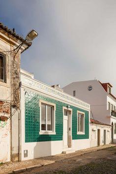 cais-moradia-terra-arquitectura-reforma-vivienda-more-with-less-22
