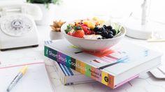 Ernährungscoaching, Büromenschen, Gesundheitsmanagement 2.0