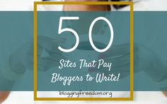 Follow my blog with Bloglovin  Note: Some links in this post contain affiliate links, Make Money Blogging, How To Make Money, Writing Goals, Writing Ideas, Help Me Grow, Cool Diy Projects, Money Management, News Blog, Extra Money