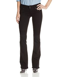 ed9a1afb87b8 Tall Girls, Jeans For Sale, Hudson Jeans, Supermodels, White Jeans, Skinny