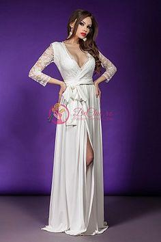 Costume, Wedding Dresses, Beautiful, Fashion, Bride Dresses, Moda, Bridal Gowns, Fashion Styles, Weeding Dresses