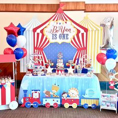 Carnival Circus Birthday Banner Backdrop, Large Scale Carnival Circus Backdrop Printable, Vintage Circus, 84x72 inches HIGH RESOLUTION FILE by maydetails on Etsy https://www.etsy.com/listing/552526231/carnival-circus-birthday-banner-backdrop