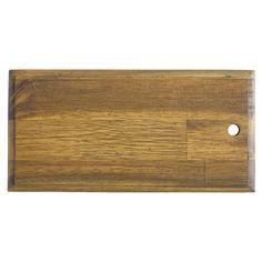 Wood Swatch - Java