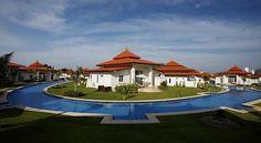 Banyan The Resort Hua Hin ausgezeichnet