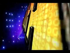 C.C.CATCH EN ARGENTINA 7 DE OCTUBRE PCA PRODUCCIONES Y DJ MUSIC 80 TE ES...