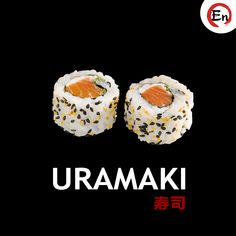 Try Delicious ( & it's loaded with sound fats and proteins. The ideal mix of taste and sustenance. Sushi Dishes, Sushi Food, Sushi Recipes, Sushi Rolls, Japanese Food, Lunch, Passion, Restaurant