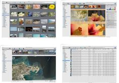 Lyn - Lightweight image browser and viewer designed for Photographers, Graphic Artists and Web Designers-Lyn Apps For Mac, Mac Os, Cool Photos, Photographers, Web Design, Designers, Management, Artists