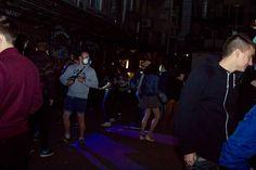 By lynx_promo: #автономныйрейв #рысь #рысьвделе #рысь3.0 #rave #gabba #gabber #hakken #hardcore #gabber #gabermadness