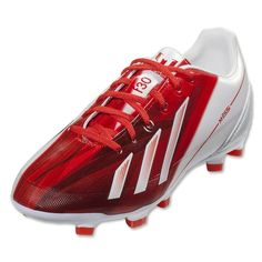 17 Best adids Kids F30 Soccer Cleats images | Soccer cleats