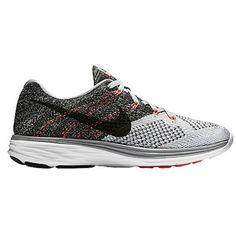 nike air max chèque vert - 1000 id��es sur Nike Lunar sur Pinterest | Chaussures De Basket ...
