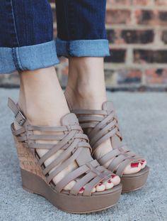 Ver zapatos de...