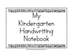 Me oh my, so many things you can do with this little download. You can copy it on paper and set in a station and use one page per day, you can lami...