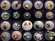 Risultati immagini per project presentation food