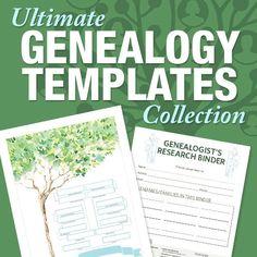 61 Kostenlose Genealogie-Formulare - Genealogy Research - Familie Free Genealogy Sites, Genealogy Forms, Genealogy Chart, Genealogy Research, Family Genealogy, Genealogy Humor, Free Genealogy Records, Family Tree Research, Family Tree Chart