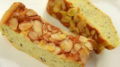 Fehérjés-mandulás teasütemény a hűvösebb, melankolikus napok megédesítésére! Sandwiches, Ethnic Recipes, Shop, Paninis, Store