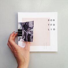 Portfolio. on Behance