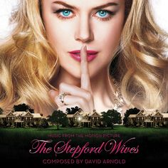 the stepford wives book pdf