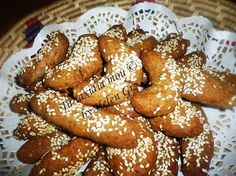 Pretzel Bites, Sugar, Bread, Food, Eten, Bakeries, Meals, Breads, Diet