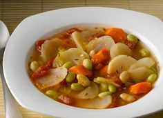 ... Favorites on Pinterest | Potatoes, Ham casserole and Turkey hash