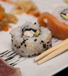 Mangiare Sushi a Lecce? Ecco tre posti da non perdere | Vizionario