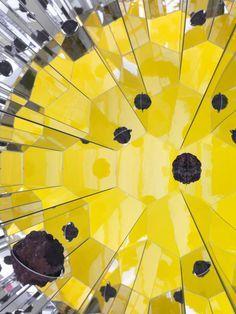 Resultado de imagen de olafur eliasson bubbles