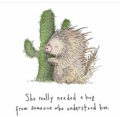 Need a Hug from Someone Who Understands? CT Ladies Night In Tonight Need a Hug from Someone Who Understands? Ladies Night In peer support group ~ does not have to be isolating Quotes To Live By, Love Quotes, Inspirational Quotes, Need A Hug Quotes, Amazing Quotes, Motivational, Cactus Quotes, Hugs, Decir No