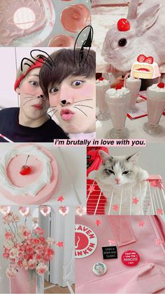 Read *Chat from the story Vkook Chats (Argentino xdxdxd) by with reads. Couple Wallpaper, I Wallpaper, Lock Screen Wallpaper, Taekook, Kpop Wallpapers, Cute Wallpapers, Jungkook Cute, Bts Bangtan Boy, Bts Backgrounds