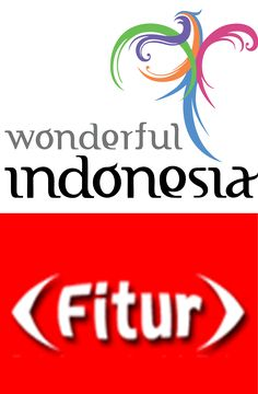 FITUR MADRID WONDERFUL INDONESIA