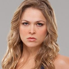 Fast & Furious 7 Adds UFC Fighter Ronda Rousey