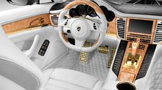 Cars custom Acquire fantastic pointers on luxury cars. Acquire fantastic pointers on luxury cars. They are actually available for you on our internet site. Yacht Design, Carros Audi, Custom Car Interior, Luxury Cars Interior, Interior Design, Lux Cars, Top Luxury Cars, Fancy Cars, Porsche Panamera
