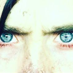 @jaredleto: Jared Leto, Twitter, Image, 30 Seconds, Instagram, Brother