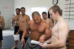 http://strengthology.net/ #StrengthTraining