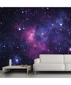 Décor That's Out of This World. - Dujour