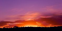 Winter_Sunset_102 copy