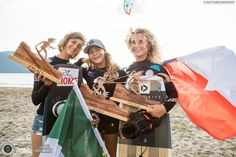 World Kiteboarding Championship First Event in Akyaka, Turkey - KiteSista First Event, Rome, Surfing, Around The Worlds, Beach, Places, Campaign, Success, Surf
