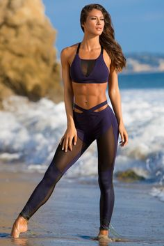 69 Best WORKOUT CLOTHES images  642075396ad