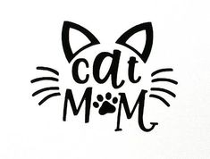 Excellent mom to be information are offered on our internet site. Take a look and you wont be sorry you did. Crazy Cat Lady, Crazy Cats, Bookmark Craft, Wallpaper Samsung, Mama Cat, Cat Quotes, Cat Sayings, Cat Crafts, Russian Blue