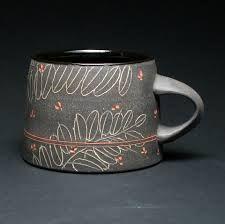 debra oliva ceramics - Google Search