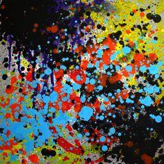 Eduardo Bessa: Untitled Wounds
