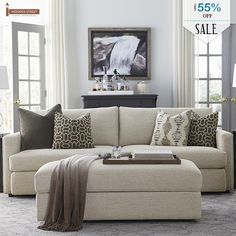 112 Best Fabric Sofa Sets Images In 2019 Couch Furniture Cozy