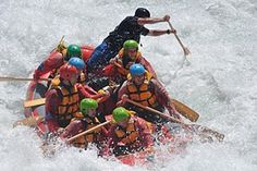 There are plenty of websites where you can get started finding outdoor sporting work around the world. Check out Season Workers for jobs in Europe. Outdoor Staff is a UK based website which also has some very exciting job opportunities. Adventure Pro and Adventure Jobs are great places to look if you are interested in working in New Zealand or Australia.