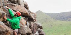 10 rituales en la escalada deportiva - #escalada #decathlon http://blog.escalada.decathlon.es/33/10-acciones-importantes-realizar-en-la-escalada-deportiva