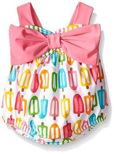 Mud Pie Little Girls' Popsicle Swimsuit (2T) Mud Pie http://www.amazon.com/dp/B01B0LZBGK/ref=cm_sw_r_pi_dp_i8j2wb04NEH8C