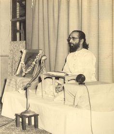 """Upanishads : """"The cream of Vedas"""": MANDUKYA UPANISHAD : INTRODUCTION-4."""