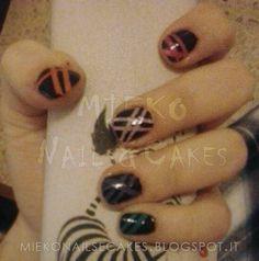 http://miekonails.blogspot.it/
