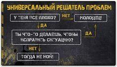 Ксения Персикова